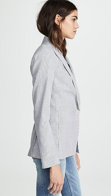 LAVEER Tux 夹克