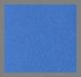 圣特罗佩斯蓝色