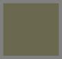 法式苔藓色