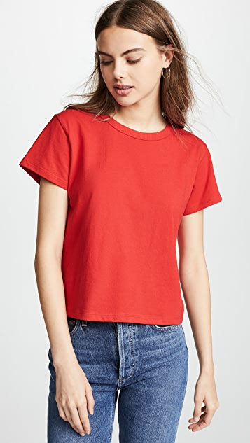 Liana Clothing The Margo Standard T 恤