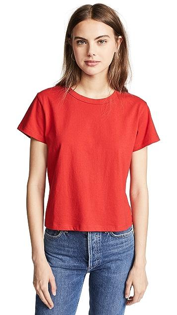 Liana Clothing The Margo Standard T 恤