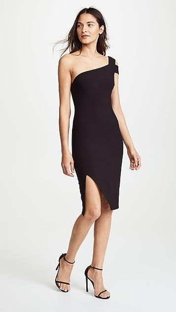 LIKELY Packard 连衣裙