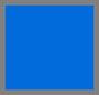 奥林匹斯蓝色