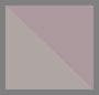 大理石纹/灰色