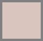 豆沙粉色/黄昏紫