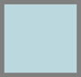 陶瓷蓝/蓝