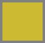 暗色柠檬黄