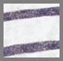 自然色/海军蓝条纹