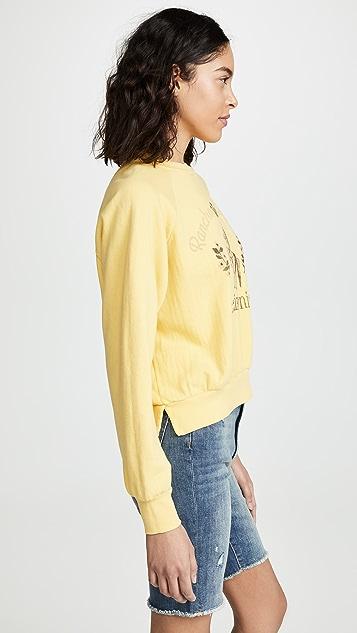 LNA Rancho 运动衫