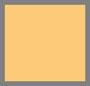 金色阳光图案
