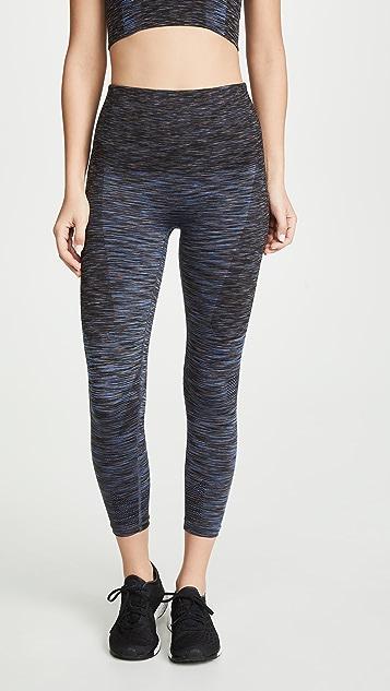 LNDR Space 贴腿裤