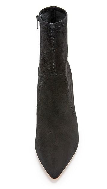 Loeffler Randall Isla 短靴