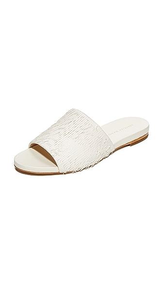 Loeffler Randall Ava 凉鞋