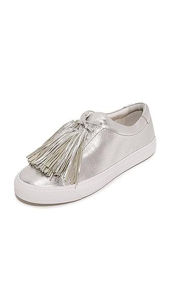 Loeffler Randall Logan 运动鞋