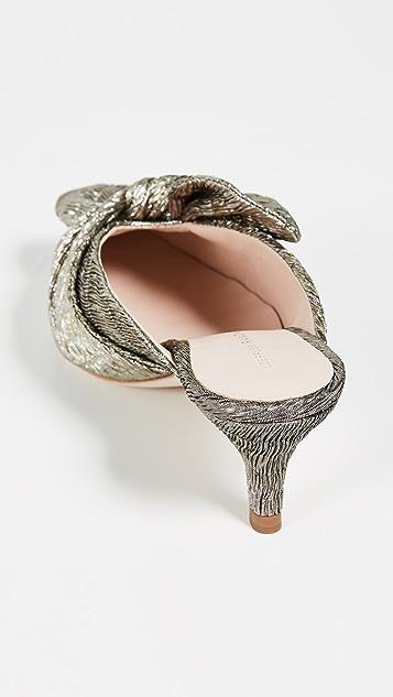 Loeffler Randall Jade 穆勒鞋