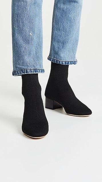 Loeffler Randall Carter 靴子