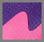 粉色/迷彩