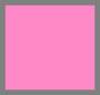 激光粉色/多色