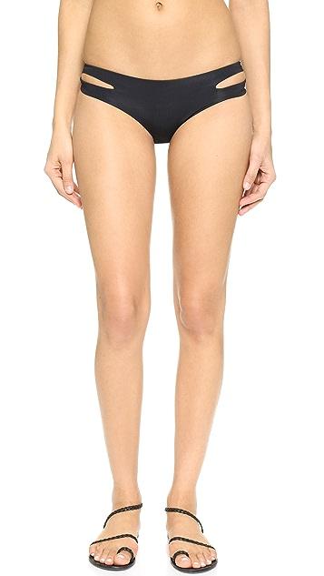 L*Space Estella 比基尼式泳裤