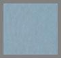 暗蓝灰玻璃色
