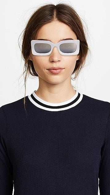 Le Specs Damn! 太阳镜