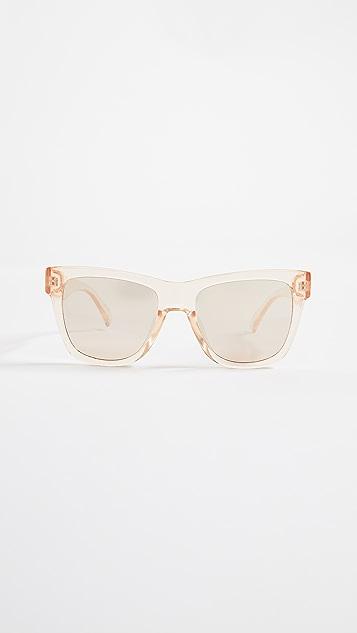 Le Specs Escapade 太阳镜