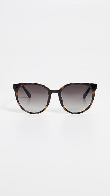Le Specs Armada 太阳镜