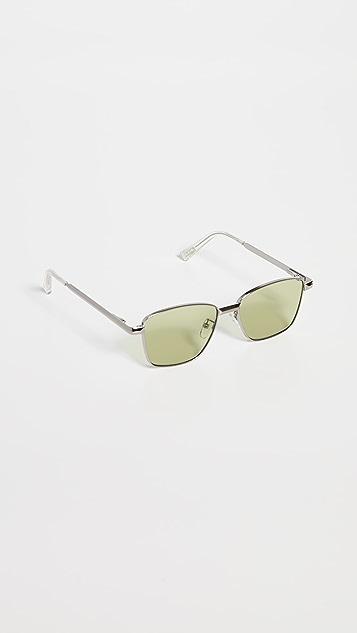Le Specs Supastar 太阳镜
