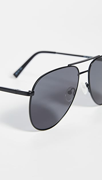 Le Specs Road Trip 太阳镜