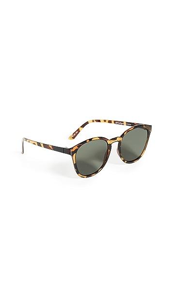 Le Specs Renegade 太阳镜