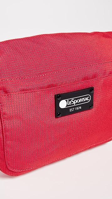 LeSportsac Montana 腰包