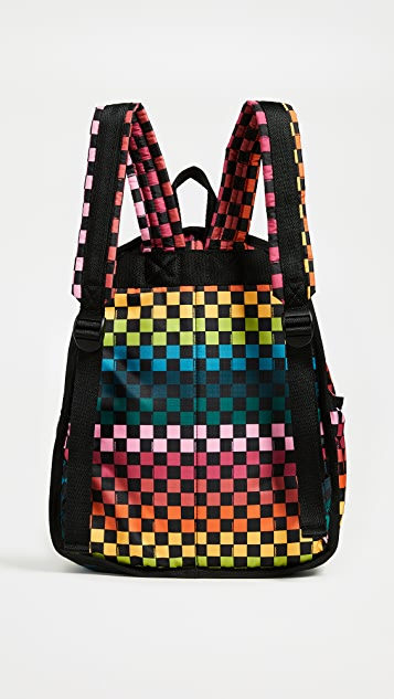 LeSportsac Candace 背包