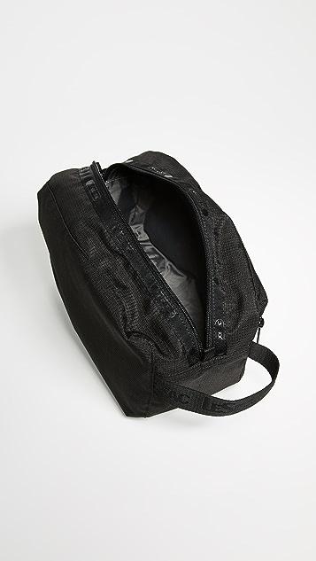 LeSportsac Carson 旅行套装