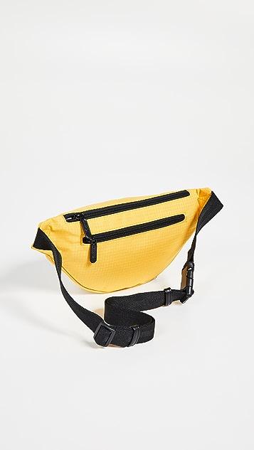 LeSportsac Carlin 腰包