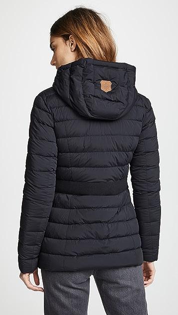 Mackage Kaila 夹棉大衣
