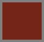 坎特伯雷红色
