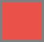 西伯利亚红
