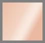 淡粉色/白色