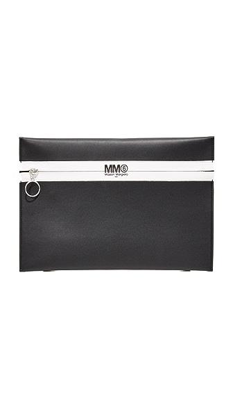 MM6 手包