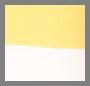 Dovetail 条纹黄色