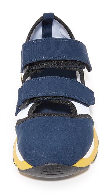 Marni 运动鞋