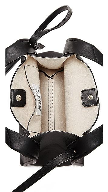 Maison Margiela 手提袋