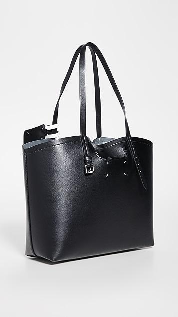 Maison Margiela 购物手提袋