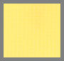 黄色/红色