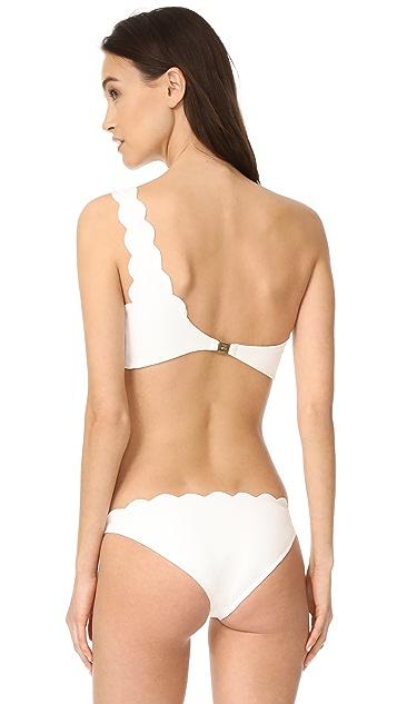 Marysia Swim Santa Barbara 比基尼上衣