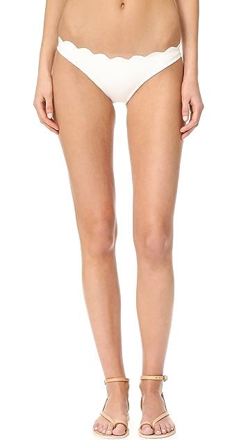 Marysia Swim Santa Barbara 泳裤