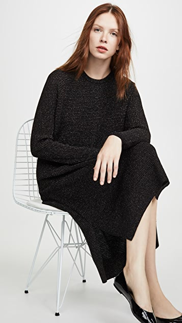Michelle Mason 毛衣连身裙