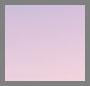 粉色/粉紫色