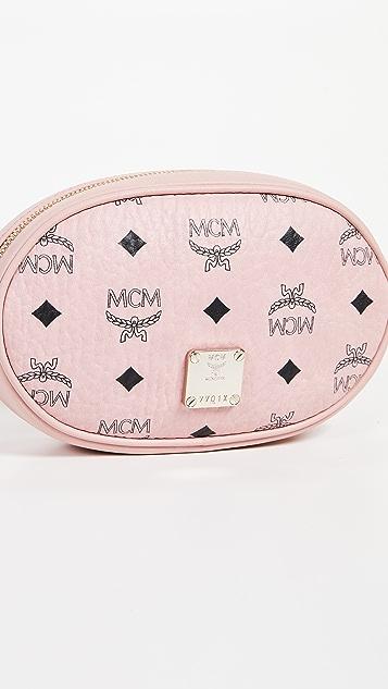 MCM Essential Visetos Original 腰包