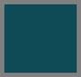 大理石纹绿色